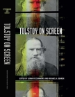 Tolstoy on Screen Cover Image