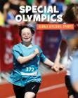 Special Olympics Cover Image
