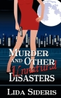 Murder and Other Unnatural Disasters Cover Image