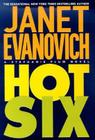 Hot Six: A Stephanie Plum Novel Cover Image