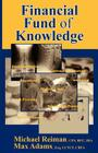 Financial Fund of Knowledge Cover Image