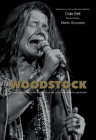Woodstock: Interviews and Recollections Cover Image