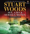 Sex, Lies & Serious Money Cover Image