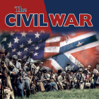 The Civil War Cover Image