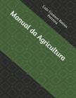 Manual da Agricultura Cover Image