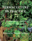 Permaculture in Practice DVD Cover Image