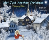 Not Just Another Christmas: A Journey Home Cover Image