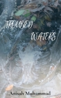 Troubled Waters Cover Image