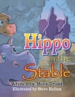 Hippo in the Stable Cover Image