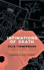 Intimations of Death (Valancourt International) Cover Image