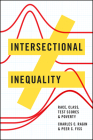 Intersectional Inequality: Race, Class, Test Scores, and Poverty Cover Image