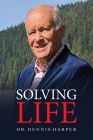 Solving Life Cover Image