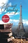 In Pursuit of Purity: The Paris Chocolate Files Cover Image