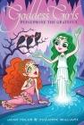 Persephone the Grateful (Goddess Girls #26) Cover Image