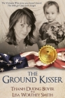 The Ground Kisser Cover Image