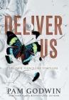 Deliver Us: Books 1-3 Cover Image