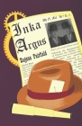 The Inka Argus Cover Image