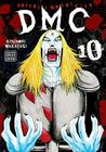 Detroit Metal City, Vol. 10 Cover Image
