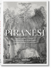 Piranesi. the Complete Etchings Cover Image