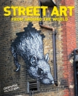 Street Art from Around the World Cover Image