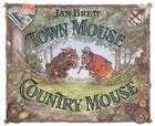 Town Mouse, Country Mouse Cover Image