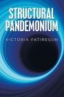 Structural Pandemonium Cover Image