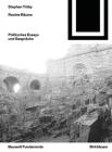 Rechte Räume: Politische Essays Und Gespräche Cover Image