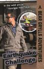 The Earthquake Challenge: Bear Grylls Adventures Cover Image