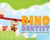 Dino Dentist Cover Image