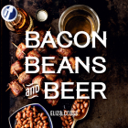 Bacon, Beans, and Beer Cover Image