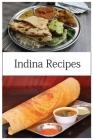Indina Recipes Cover Image