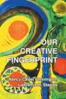 Our Creative Fingerprint Cover Image