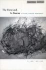 The Event and Its Terrors: Ireland, Famine, Modernity (Cultural Memory in the Present) Cover Image