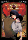 Total Eclipse of the Eternal Heart Cover Image
