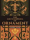 The Encyclopedia of Ornament (Dover Pictorial Archive) Cover Image