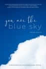 You Are the Blue Sky Cover Image
