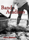 Band of Acadians Cover Image
