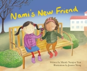 Nami's New Friend Cover Image