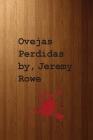 Ovejas Perdidas Cover Image