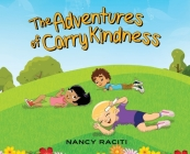 The Adventures of Carry Kindness Cover Image