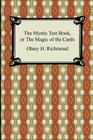 The Mystic Test Book, or The Magic of the Cards Cover Image