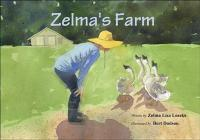 Zelma's Farm Cover Image