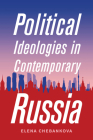 Political Ideologies in Contemporary Russia Cover Image