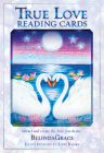 True Love Reading Cards: Attract and Create the Love You Desire (Reading Card Series) Cover Image