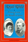Royal Rebels: Princess Louise & the Marquis of Lorne Cover Image