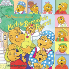 The Berenstain Bears: Meet the Berenstain Bears! Cover Image