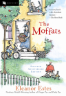 The Moffats Cover Image