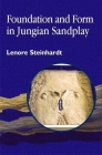 Foundation and Form in Jungian Sandplay Cover Image