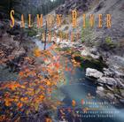 Salmon River Country Cover Image