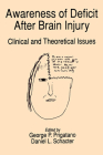 Awareness of Deficit After Brain Injury Cover Image